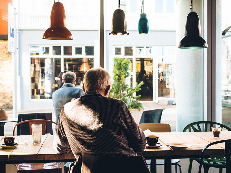 Munkalehetőségek, állásajánlatok nyugdíjasoknak - Így dolgozhat nyugdíjasként