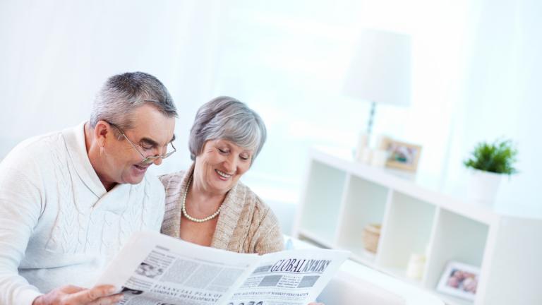 Kedvező változások a nyugdíjas foglalkoztatásban